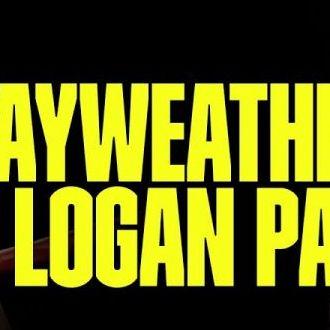 https://mayweathervs-loganpaullive.com/boxing/
