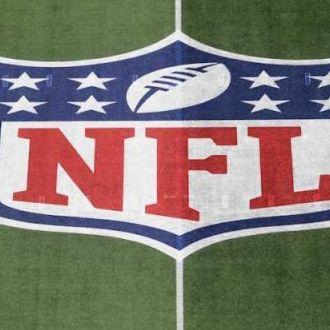 NFL--https://livewatchlive.com/houston-texans-vs-jacksonville-jaguars/