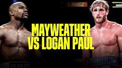 https://mayweathervloganpaul.com/ https://mayweathervloganpaul.com/live/ https://mayweathervloganpaul.com/live-stream/ https://mayweathervloganpaul.com/watch-boxing-live/ https://mayweathervloganpaul.com/boxing/ https://mayweathervloganpaul.com/fight/ https://mayweathervloganpaul.com/ppv/ https://mayweathervloganpaul.com/free/ https://mayweathervloganpaul.com/tv/ https://mayweathervloganpaul.com/stream/ https://mayweathervloganpaul.com/reddit/ https://mayweathervloganpaul.com/boxing-streams/ https://mayweathervloganpaul.com/boxing-streams-reddit/ https://mayweathervloganpaul.com/full-fight/ https://mayweathervloganpaul.com/free-fight/ https://mayweathervloganpaul.com/fight-card/ https://mayweathervloganpaul.com/live-boxing-stream/ https://mayweathervloganpaul.com/watch-boxing-online/ https://mayweathervloganpaul.com/watch-boxing-live-stream/ https://mayweathervloganpaul.com/boxing-live-streams/ https://mayweathervloganpaul.com/special-exhibition/ https://mayweathervloganpaul.com/exhibition-boxing/ https://mayweathervloganpaul.com/exhibition-fight-live/ https://mayweathervloganpaul.com/exhibition-stream/ https://mayweathervloganpaul.com/watch-ppv/ https://mayweathervloganpaul.com/floyd-mayweather/ https://mayweathervloganpaul.com/floyd-mayweather-fight/ https://mayweathervloganpaul.com/floyd-mayweather-live/ https://mayweathervloganpaul.com/floyd-mayweather-fight-live-stream/ https://mayweathervloganpaul.com/floyd-mayweather-live-fight/ https://mayweathervloganpaul.com/mayweather-fight-live/ https://mayweathervloganpaul.com/mayweather-live-fight/ https://mayweathervloganpaul.com/mayweather-fight-stream-live/ https://mayweathervloganpaul.com/logan-paul-boxing/ https://mayweathervloganpaul.com/logan-paul-boxing-live/ https://mayweathervloganpaul.com/logan-paul-boxing-live-stream/ https://mayweathervloganpaul.com/logan-paul-live-boxing/  https://floydmayweathervsloganpaullive.com/ https://floydmayweathervsloganpaullive.com/live/ https://floydmayweathervsloganpaullive.co